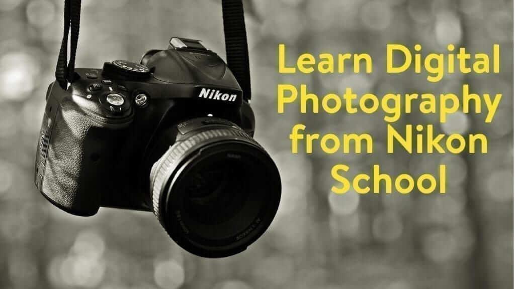 Nikon School